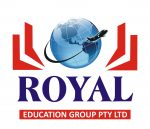 ROYAL EDUCATION GROUP